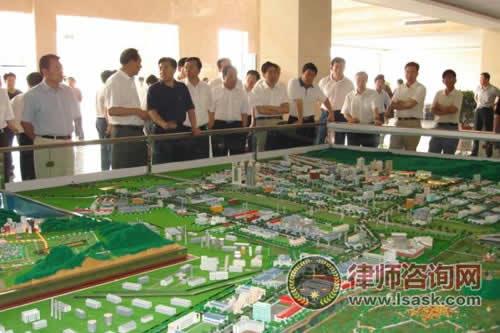 葫芦岛市房地产业健康平稳发展