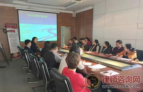 葫芦岛律师咨询网